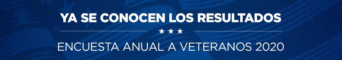 Qué dicen nuestros veteranos